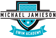 Learn to Swim Glasgow - Michael Jamieson Swim Academy